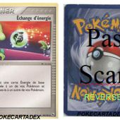 SERIE/EX/RUBIS&SAPHIR/81-90/82/109 - pokecartadex.over-blog.com