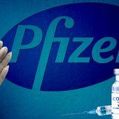 """Avertissement d'experts citoyens israéliens de la santé : """" Tous les systèmes du corps humain sont détruits """" par le produit expérimental de Pfizer appelé """" vaccin """" -- Sott.net"""