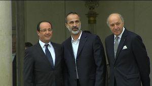 Le Tribunal administratif de Paris admet la responsabilité française en Syrie (Voltaire.net)