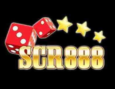 Top best casino game for you?