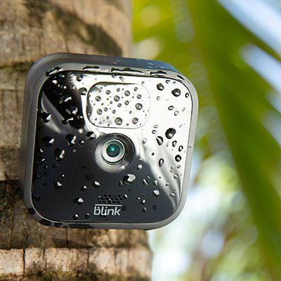 Where to buy the Blink Outdoor?
