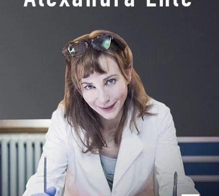 """""""Alexandra Ehle"""" : Nouvel épisode en tournage pour France 3"""