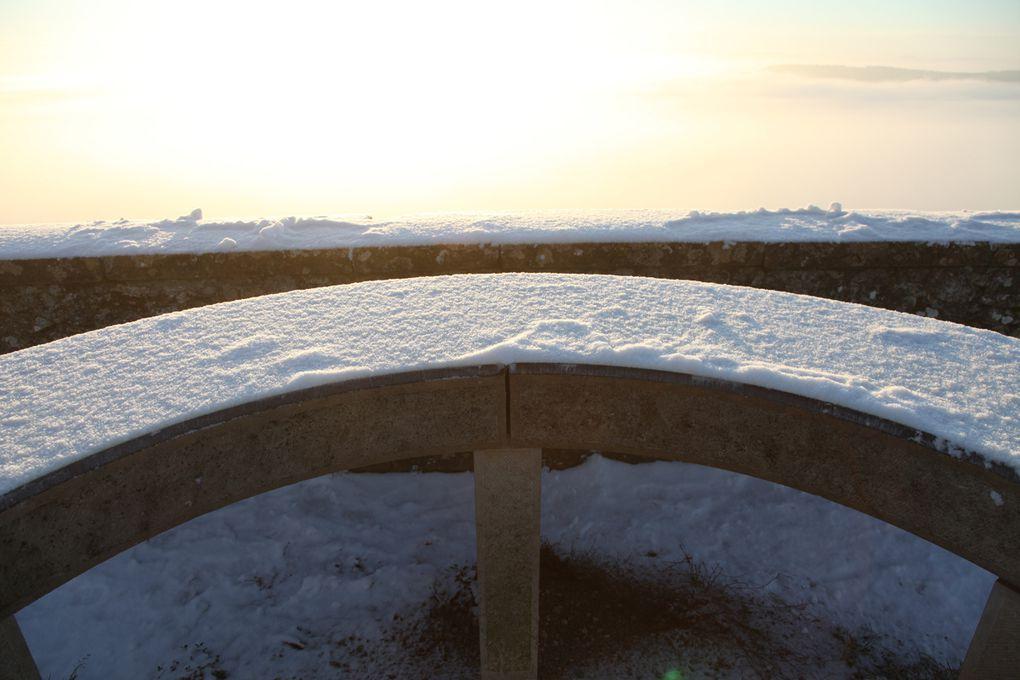 Album - neige-a-vezelay-27-11