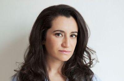 Lydia Guirous dénonce le Salon islamique du Bourget