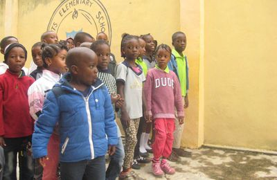 10 reasons why your child deserves to be in Fortune Heights Montessori Schools