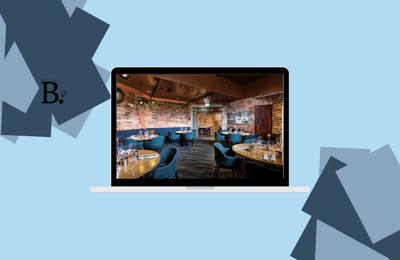 Hotel Katajanokka – Luxury in the heart of Helsinki