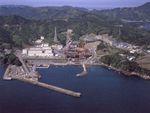 JAPON 2011: RISQUE NUCLEAIRE A ONAGAWA ET TOKAI