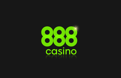 Triple Your Luck in 888 Casino