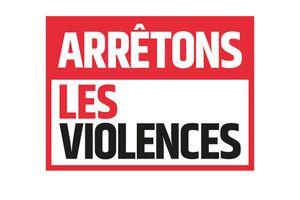 """""""Se taire c'est être complice"""", pour Ghada Hatem il est urgent d'agir contre les violences conjugales"""
