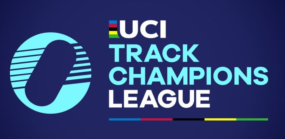 L'UCI et Eurosport Events annoncent le lancement de l'UCI Track Champions League !