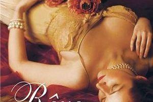 La saga des Bedwyn tome 2 : Rêve éveillé de Mary BALOGH