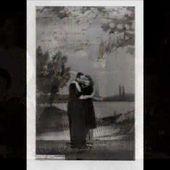 """Mistinguett """"Mon Homme"""" - 1949 -"""