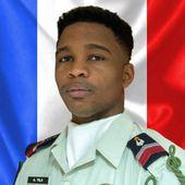 Tchad : un militaire français de la force Barkhane meurt dans un accident lors d'une intervention de maintenance