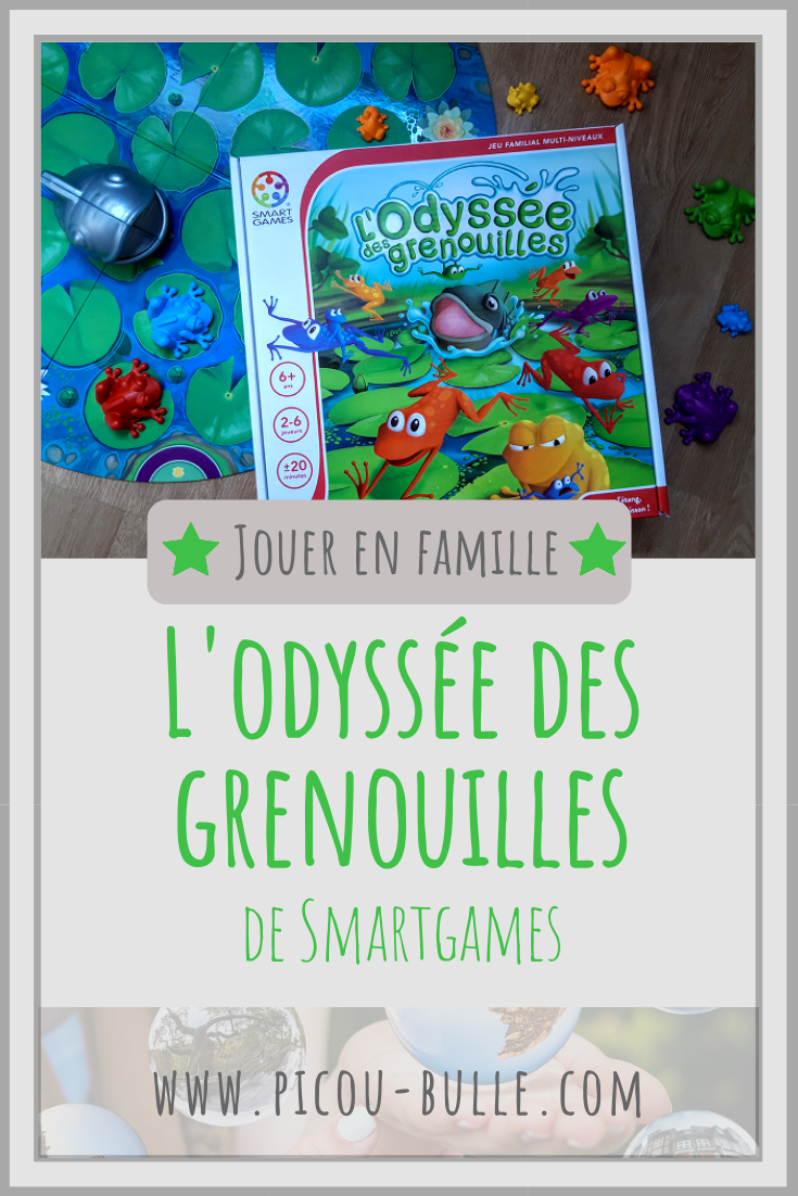 blog-maman-picou-bulle-pinterest-odyssee-grenouilles-smartgames