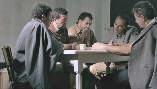 Docu-Fiction : « Dans l'ombre d'une guerre » le lundi 16 mars sur France 3