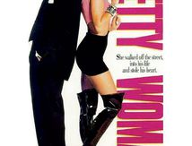 Pretty Woman (1990) de Garry Marshall
