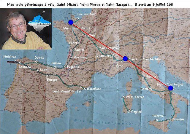 la carte est différente du territoire !