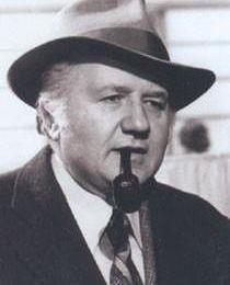 Les enquêtes du commissaire Maigret : Raymond Bernard.