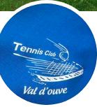Tennis : Vite, en cours !
