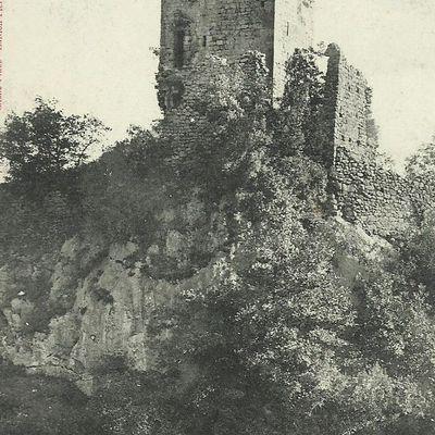 Les deux Bramevaque des Pyrénées, un même nom, un lieu isolé dans la montagne et deux peuples semblables, les Convènes et les Consoranii