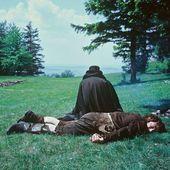 Kaspar Hauser : vie minuscule, cas majuscule