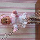tuto gratuit poupée taille réelle: bottes à la mode ; défi de Dane - crea.vlgomez.photographe et bricoleuse touche à tout.over-blog.com