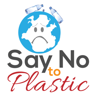 Avoid plastic packaging
