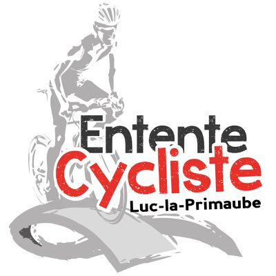 Le blog de l'Entente Cycliste Luc La Primaube