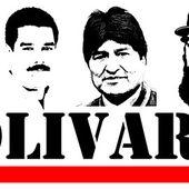 Cuba : 800 enfants de Tchernobyl traités à Tarara - Bolivar Infos