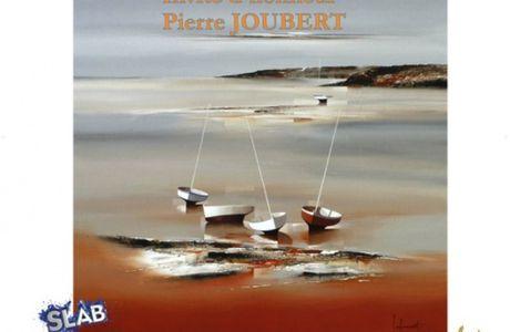 La Baule - «Les Toiles de mer, escapade littorale»: 51e Salon de Printemps à la Chapelle Sainte-Anne, du 1 au 15 mars 2015