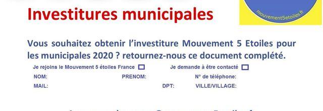 RT @ie_sae: #Municipales2020