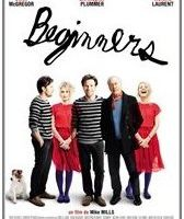 Beginners - Mike Mills