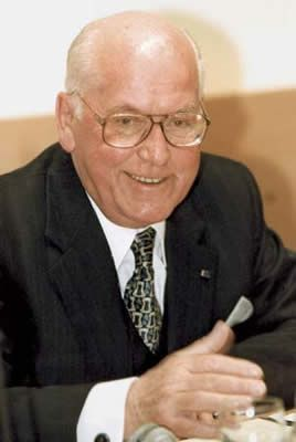 Meri Lennart