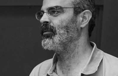 • Gonçalo Tavares, créateur d'univers 1) Romancier, philosophe, humoriste et poète