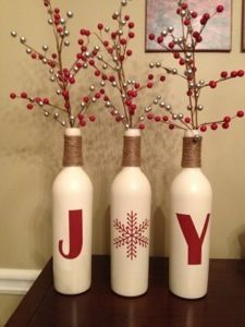 Fun craft to do with