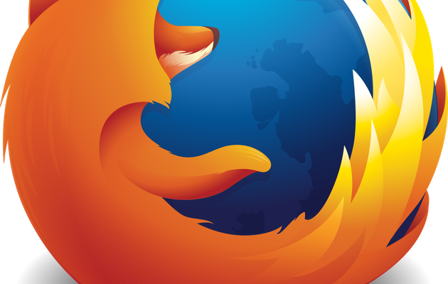 Sur Mozilla Firefox https://t.co/JddlLSF5ko via...