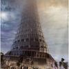 Babylone la grande, l'empire mondial de la fausse religion