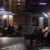 À Toulouse, les bars peuvent rouvrir : le tribunal administratif suspend l'arrêté du préfet