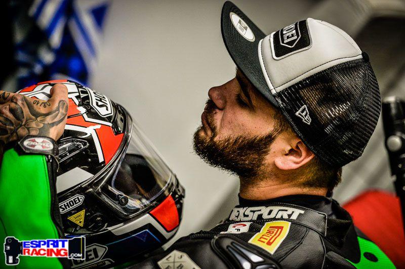 Ce week-end les pilotes vont vivre une nouvelle aventure sous le soleil avec des objectifs de victoire certaine. Une semaine après le GP de France au Mans, Lédenon sera le cœur de cette épreuve de vitesse - (Firt racing.com)