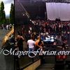 Samstag 16.06'12 [Teil 2] Nicki Minaj - Pink Friday Tour