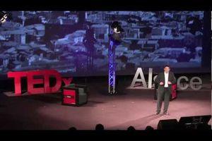 La puissance des émotions : Didier Long, un parcours extraordinaire