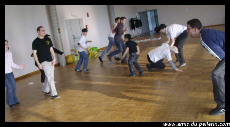 Album - Apres-midi jeu d'enfants-22-mars-2009