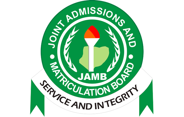 JAMB || Begin Sale Of 2017 UTME Forms In March