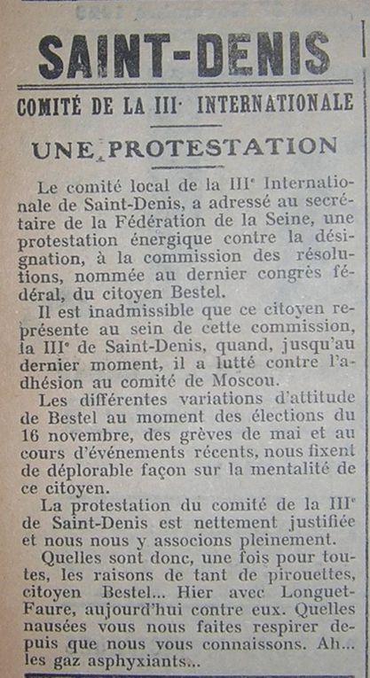 Album - Germinal--journal-socialiste-de-St-denis