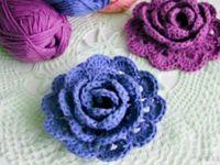 liens creatifs gratuits/ free craft links 19/09/16