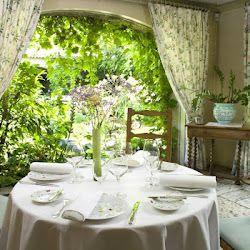 """Alain Chapel, l'inoubliable : """"La cuisine, c'est beaucoup plus que des recettes"""""""