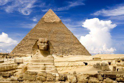 EGYPTE ANTIQUE : Liste des documentaires
