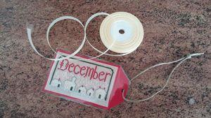 liens creatifs gratuits, free craft links 04/12/14