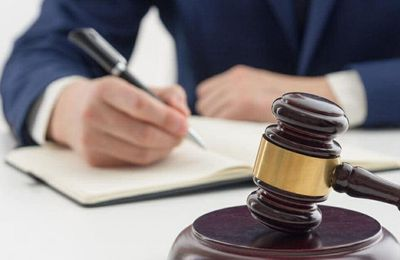 Hire Lawyers To Protect The Right Of The Accused Person