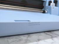 Présentation - SDX1200 - Scan N Cut - Brother - Outils - Accessoires - Carton - Test - Avis - Lame - automatique - 2020